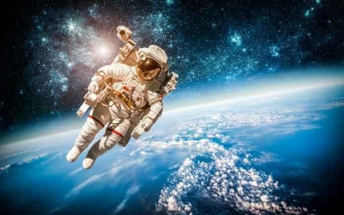 Νέα έρευνα αποκαλύπτει τον μεγαλύτερο κίνδυνο που διατρέχουν οι αστροναύτες στο διάστημα...