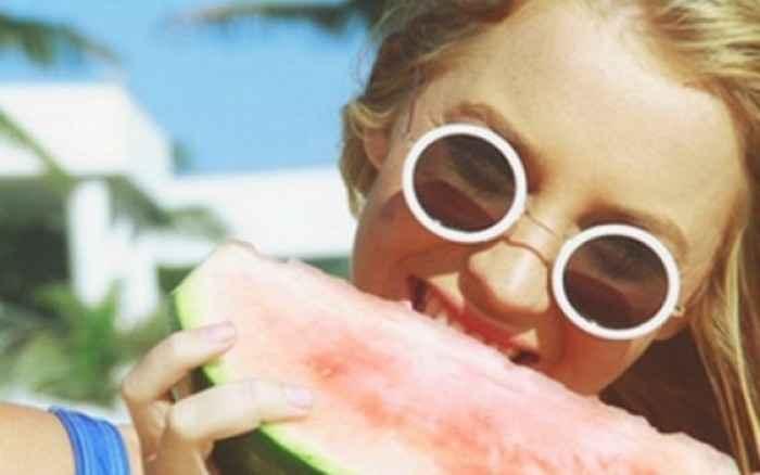 Νους υγιής εν σώματι υγιεί: Δείτε τα 4 γεύματα που θα σας χαρίσουν τα πιο ξέγνοιαστα χρόνια