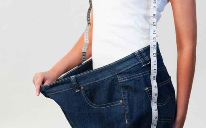 Ο απλός τρόπος που προτείνουν οι επιστήμονες για να χάσετε κιλά