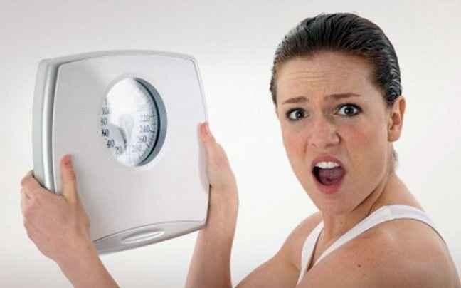 Ο εγκέφαλος πρέπει να είναι σύμμαχος στη δίαιτα