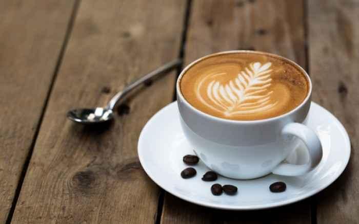Ο καφές ωφελεί σοβαρά την υγεία, το λένε και οι επιστήμονες