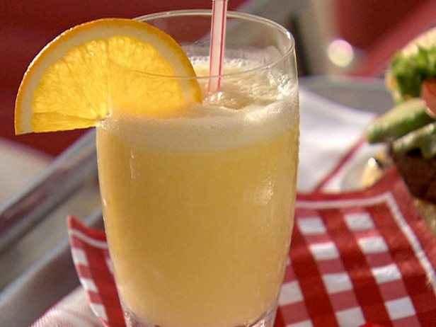 Ο χυμός πορτοκάλι ενισχύει τη μνήμη