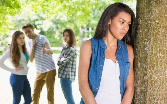 Πιο βίαιο το bullying στο Πανεπιστήμιo, λένε οι ψυχολόγοι