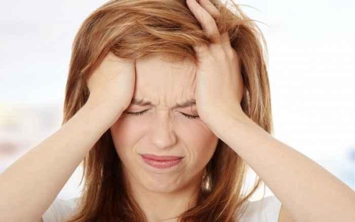 Πονοκέφαλοι και αϋπνίες: Μια αμφίδρομη σχέση