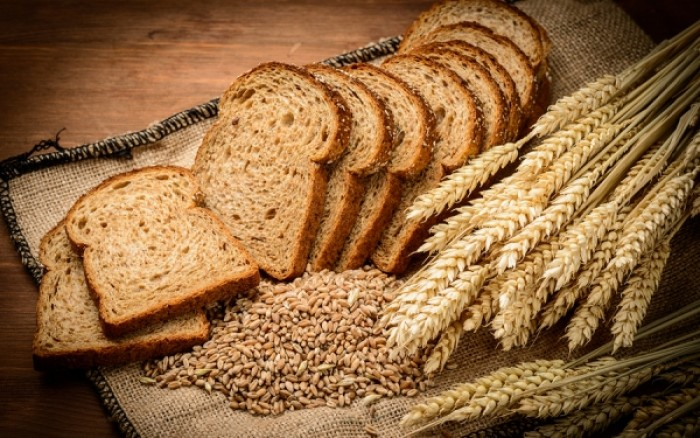 Προϊόντα ολικής άλεσης και δίαιτα: Τι ισχύει τελικά;