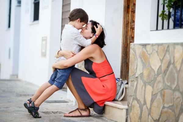 Πώς να ενισχύσετε την αυτοπεποίθηση των παιδιών σας