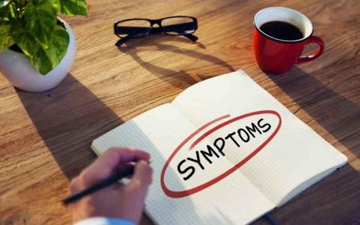 Συμπτώματα: Τι δείχνουν για την υγεία και πώς τα ερμηνεύουμε