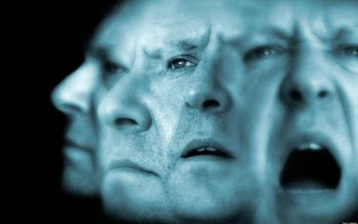 Σχιζοφρενικόμορφη διαταραχή: Ποια η διαφορά με τη σχιζοφρένεια