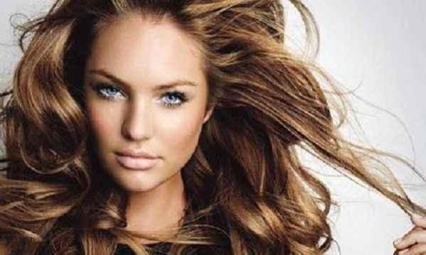 Τεστ για γυναίκες: Μάθε τι είδους ομορφιά έχεις