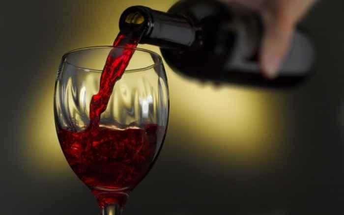 Το κόκκινο κρασί κάνει καλό στους διαβητικούς
