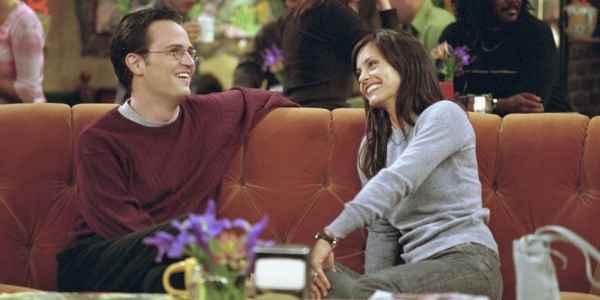 5 σημάδια που δείχνουν ότι ο σύζυγος σας είναι ευτυχισμένος στον γάμο