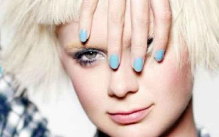 5 tips για υγιή και δυνατά νύχια