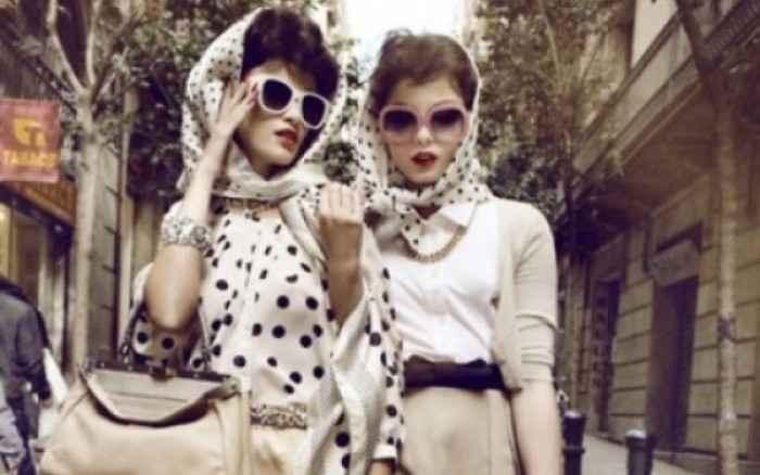 6 κανόνες που τα κορίτσια με τέλεια επιδερμίδα δεν παραβαίνουν ΠΟΤΕ!