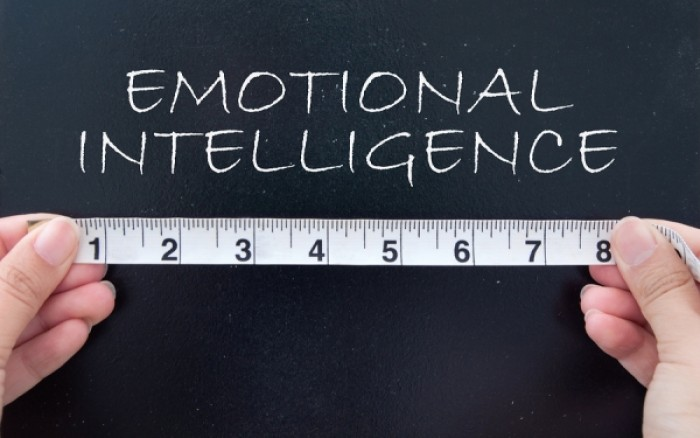 EQ Test: Μετρήστε τη συναισθηματική σας νοημοσύνη