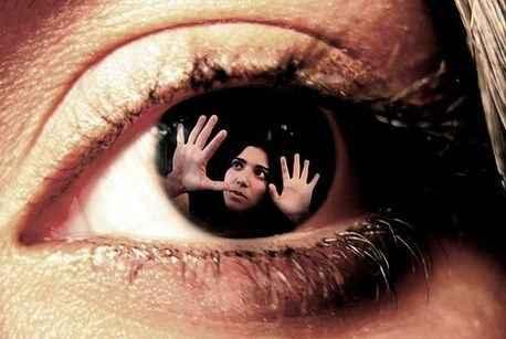 Tο 25% του πληθυσμού της ΕΕ παρουσιάζει κάποια ψυχική διαταραχή