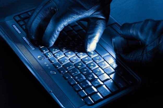 Αυξημένες 165 οι διαδικτυακές επιθέσεις το πρώτο τρίμηνο