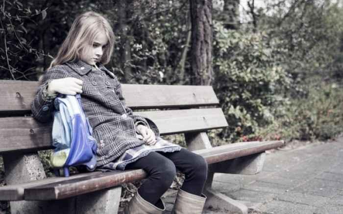 Αυξημένος ο κίνδυνος κατάθλιψης για τους εφήβους-θύματα εκφοβισμού