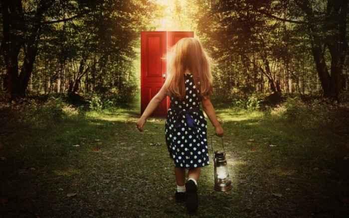 Αφαντασία: Υπάρχει, είναι πάθηση και αναφέρθηκε για πρώτη φορά το 2010