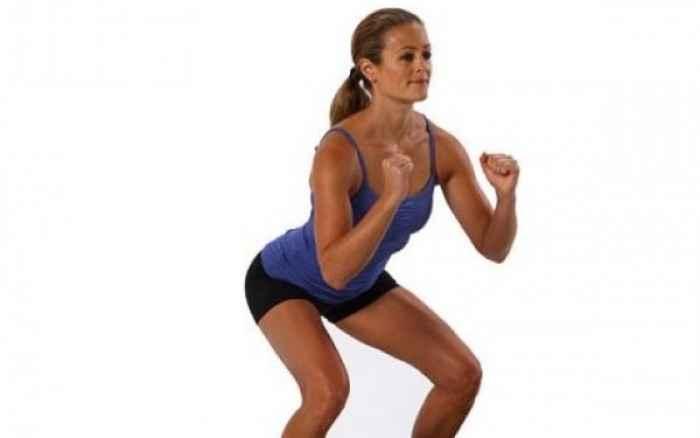 Δώστε προσοχή: Τips και ασκήσεις για να προλάβετε τους τραυματισμούς στο γόνατο!
