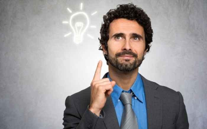 Είναι οι άνδρες πιο έξυπνοι από τις γυναίκες;