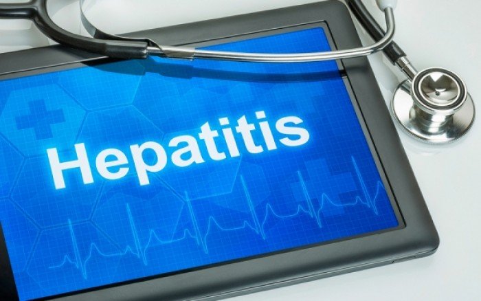 Ηπατίτιδα C: Αυτά είναι τα ανησυχητικά συμπτώματα