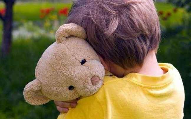 Η ηλικία των γονιών συνδέεται με τον αυτισμό στα παιδιά