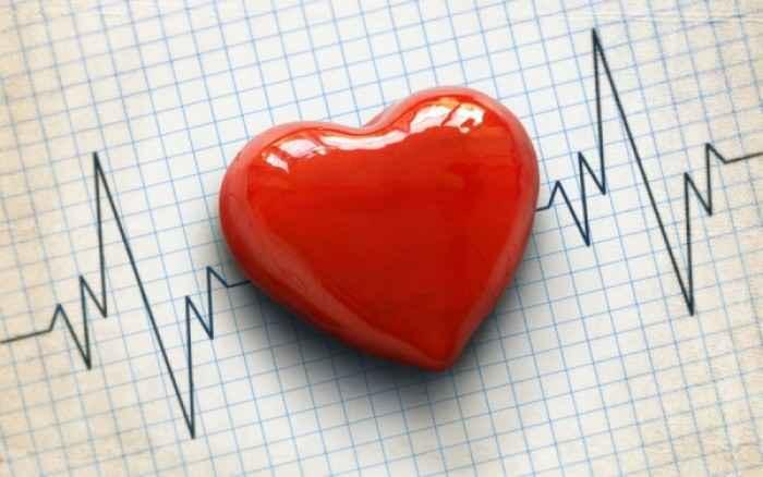 Θρομβοεμβολή: Πώς θα μειώσετε τον κίνδυνο προσβολής από τον «δολοφόνο» της καρδιάς