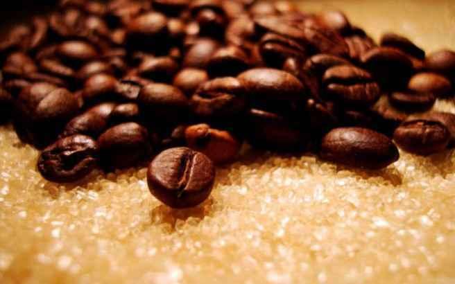 Καφές και ζάχαρη για την κυτταρίτιδα
