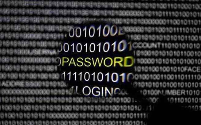 Κινέζοι χάκερ έκλεψαν δεδομένα εκατομμυρίων Αμερικανών