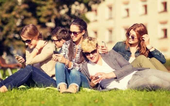Με 48 διαφορετικές παθήσεις συνδέεται η χρονική στιγμή έναρξης της εφηβείας