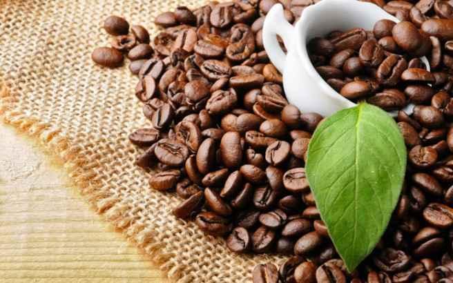 Μύθος ότι η καφεΐνη ξεμεθάει