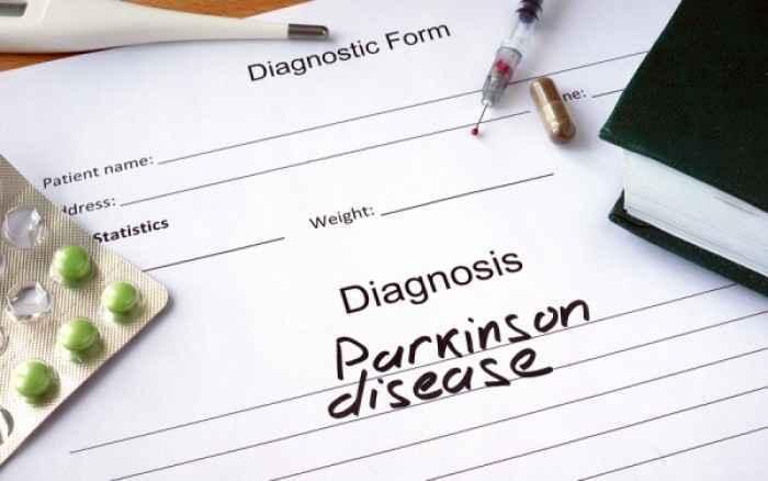 Νέα μελέτη: Με 16 διαφορετικές μορφές καρκίνου συνδέεται το Πάρκινσον