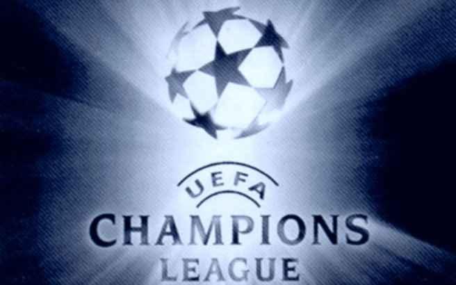 Νέος χορηγός στο UEFA Champions League