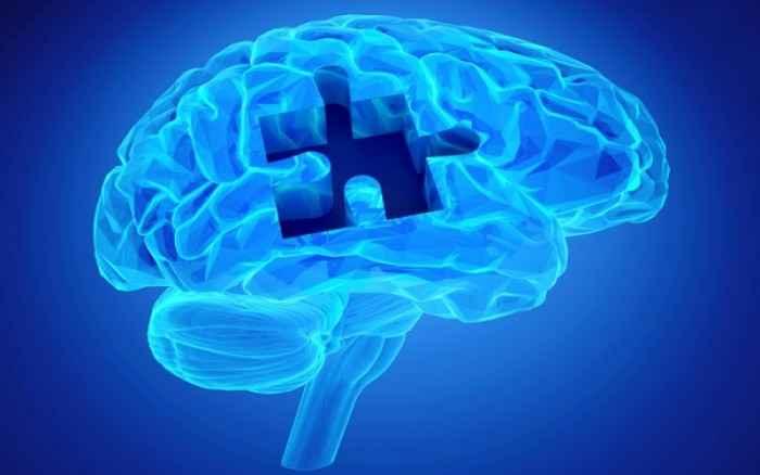 Οι επιστήμονες επανέφεραν χαμένες μνήμες με τη βοήθεια φωτός