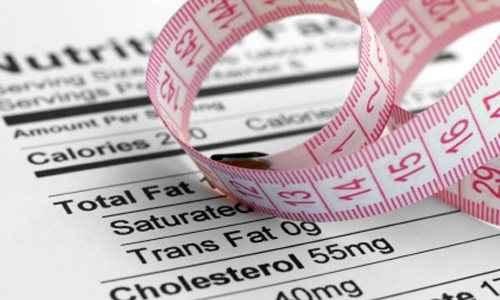 Οι περιοριστικές δίαιτες υπονομεύουν την ανάπτυξη των παιδιών