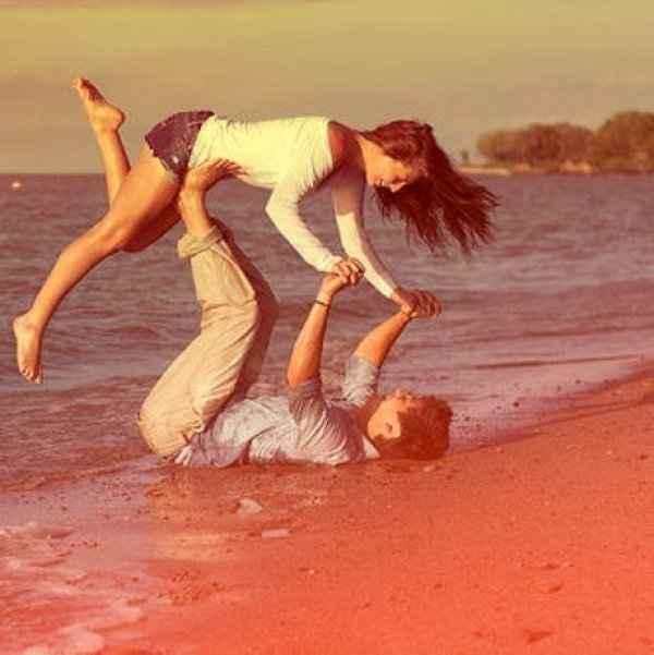 Οι τύποι σχέσης που όλες έχουμε περάσει