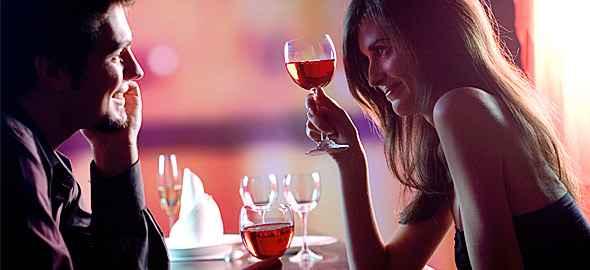 Οι hot or not ερωτήσεις που πρέπει να κάνεις στο πρώτο ραντεβού