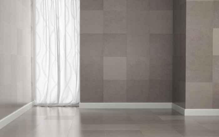 Πάτωμα από γρανίτη στο σπίτι: Γιατί ενοχοποιείται για καρκίνο