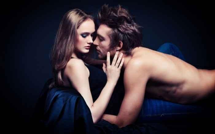Ποια είναι η Νο 1 σεξουαλική διαφωνία μεταξύ ανδρών και γυναικών