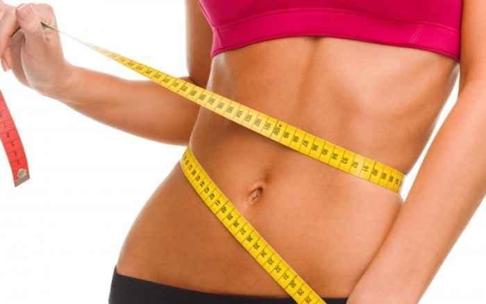 Ποια είναι η δίαιτα των 2 ημερών που υπόσχεται θαύματα!