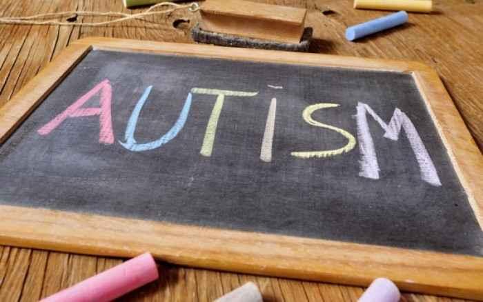 Ποια παιδιά διατρέχουν μεγαλύτερο κίνδυνο αυτισμού