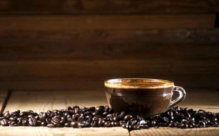 Ποιες είναι οι καλύτερες ώρες να πιείτε καφέ