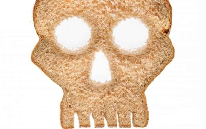 Προειδοποίηση EFSA: Σε ποιες τροφές βρίσκεται η χημική ουσία που προκαλεί καρκίνο