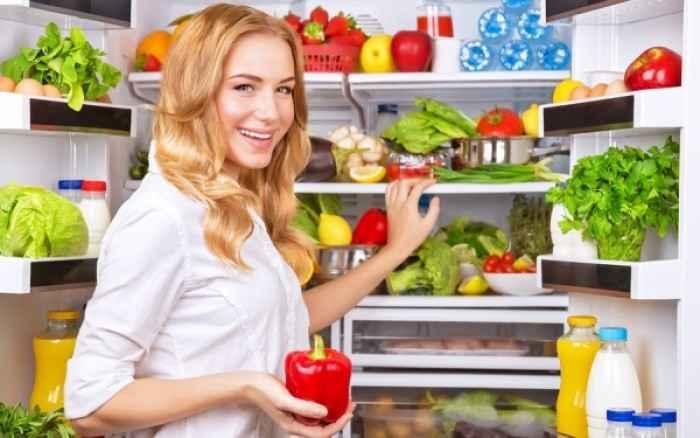 Πώς τα τρόφιμά σας θα έχουν πιο πλούσια γεύση