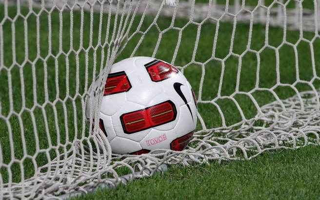 Σε Λάρισα, Βέροια και Κατερίνη το Ευρωπαϊκό Πρωτάθλημα Ποδοσφαίρου Νέων
