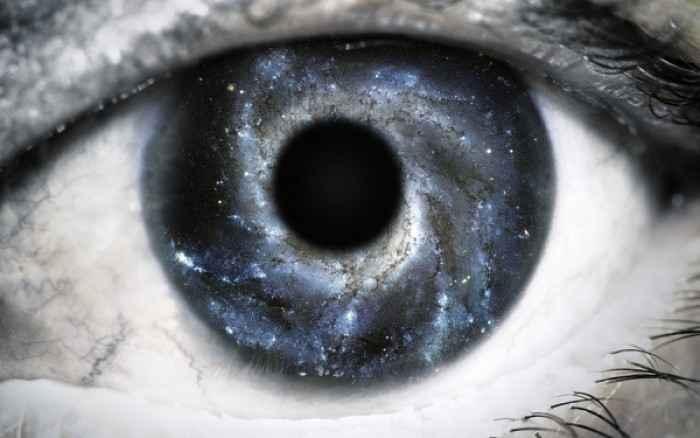 Τα μάτια σας «δείχνουν» την πιθανότητα εμφράγματος