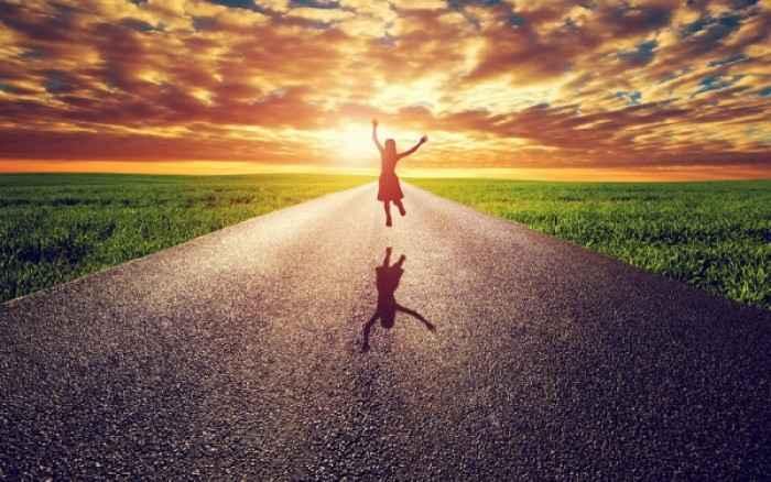 Τεχνική 5-3-2: Η συνταγή της ευτυχίας!