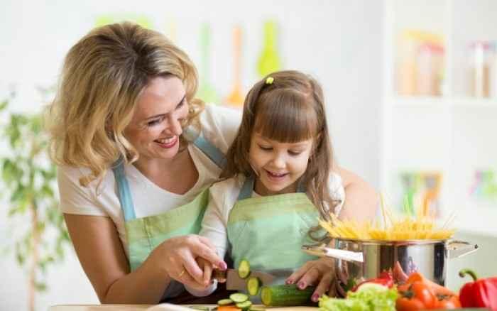 Τι προκαλούν οι περιοριστικές δίαιτες στην υγεία των παιδιών