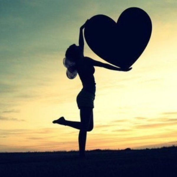Τι σου έμαθε ο έρωτας μέχρι τα 30; 17 (σημαντικές) αλήθειες για τις σχέσεις