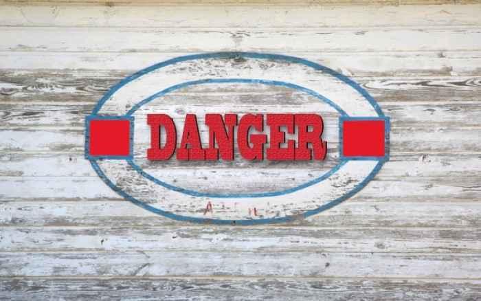 Τοξικό Σοκ: Τι το προκαλεί – Ποια είναι τα συμπτώματα